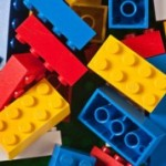 legos-389x179